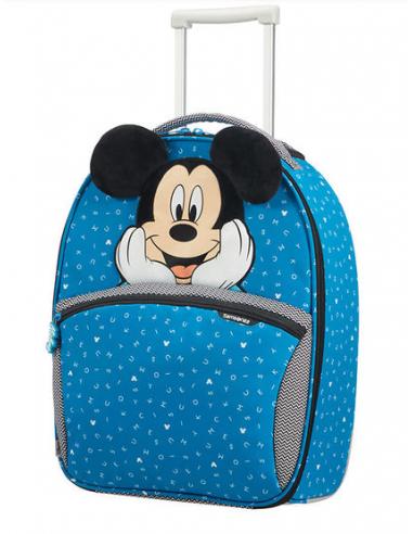 Samsonite collezione Disney Ultimate...