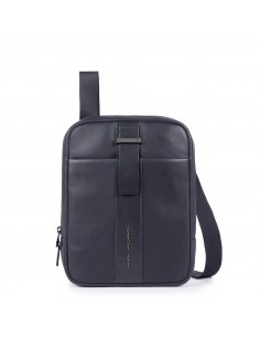 Piquadro collezione Bae borsello porta ipad mini