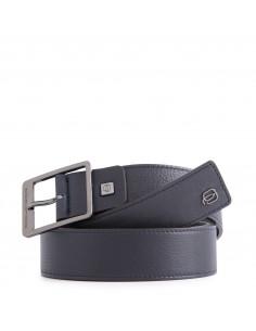 Piquadro collezione Bae cintura uomo