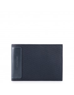 Men's wallets from...