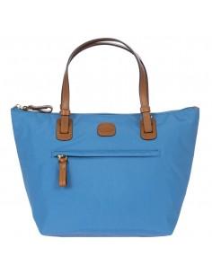 Brics collezione X-Bag shopping small