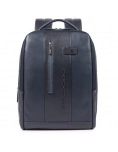 Piquadro collezione Urban zaino porta notebook con cavo antifurto