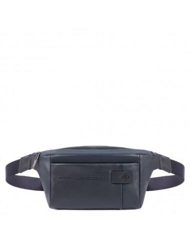 Belt Bag Urban