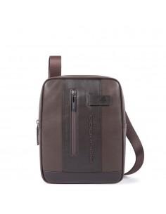 Crossbody bag Urban