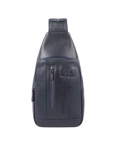 One-shoulder Bag Urban