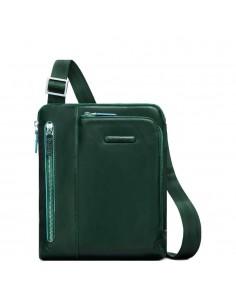 Piquadro collezione Blue Square borsello porta Ipad