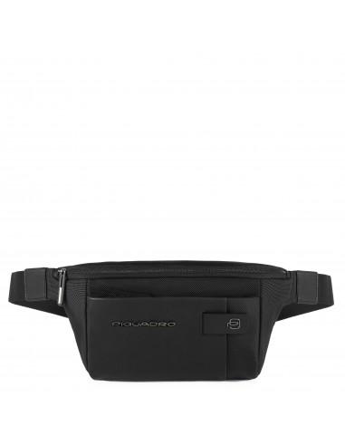 Belt Bag Brief