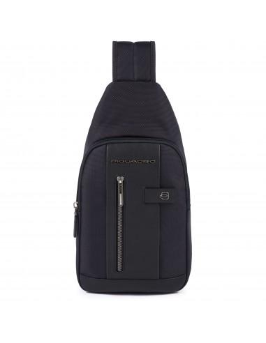 Piquadro Mono sling bag