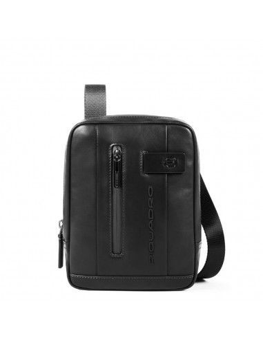 Borsello Porta iPad® Mini Piquadro Urban