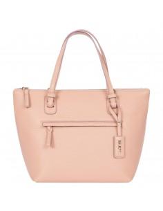 Brics collezione X-Bag pelle shopping small