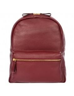 Brics collezione X-Bag pelle zaino donna