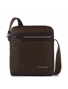 iPad Air/Pro 9,7 crossbody bag Cary Piquadro