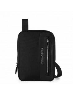 Piquadro collezione link borsello porta Ipad mini