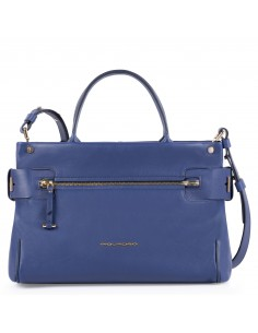 Piquadro collezione Lol borsa donna