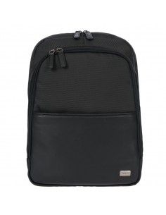 City backpack Bric's Monza