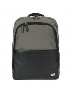 Brics collezione Monza zaino porta notebook
