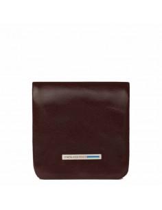 Piquadro collezione Blue Square portamonete