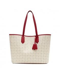 Pollini collezione Heritage shopping donna