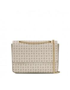 Pollini collezione Heritage borsa donna