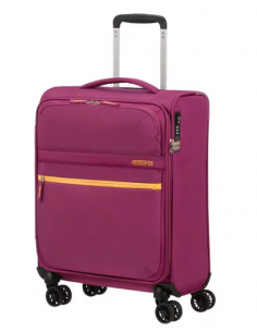 American Tourister collezione MatchUp trolley cabina