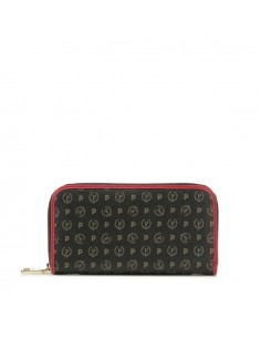 Pollini women's wallet with...
