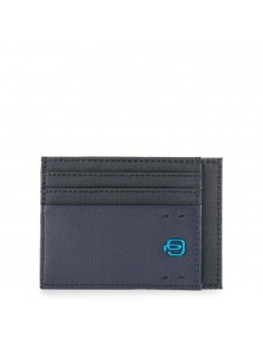 Small credit card pouch P16
