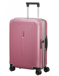 Samsonite collezione Neopulse Lifestyle trolley cabina