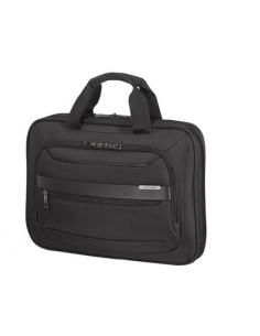 Samsonite collezione Vectura Evo Shuttle Bag da 15,6
