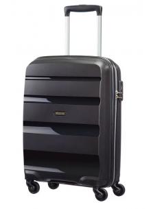 American Tourister collezione Bon Air trolley cabina