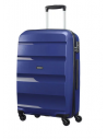 American Tourister collezione Bon Air trolley medio