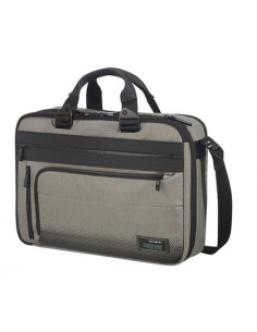 Samsonite Briefcase 3Way