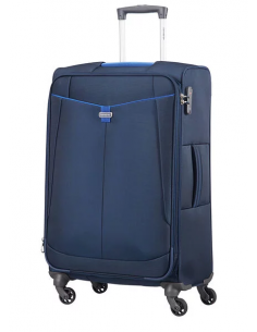 Samsonite collezione Adair trolley medio
