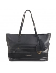 The Bridge collezione Ognissanti borsa donna in pelle