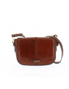 The Bridge borsa donna in pelle
