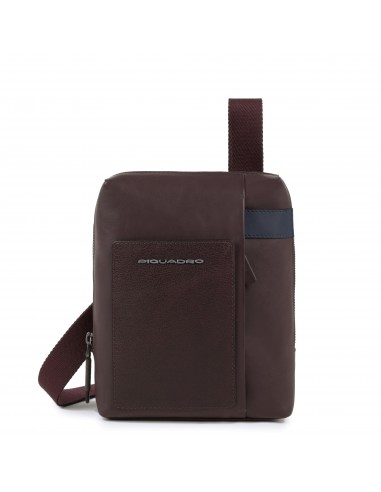 Piquadro collezione Vanguard borsello...