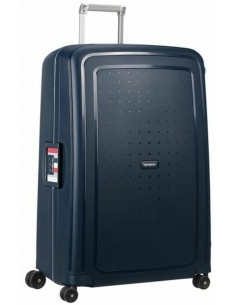 Samsonite Collezione S'Cure trolley Extralarge rigido