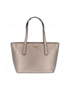 Trussardi Jeans collezione Miss Carry borsa donna