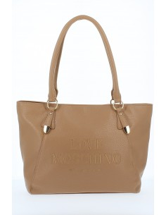 Love Moschino borsa donna