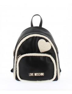 Love Moschino zaino donna