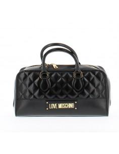 Love Moschino collezione Nappa borsa donna