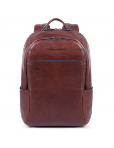 Backpack B2 Special Line