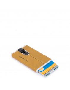 Piquadro B3 Credit card...