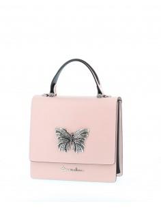Braccialini collezione Audrey borsa donna