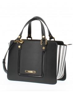 Braccialini collezione Michelle borsa donna a mano