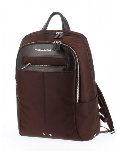Medium size Laptop backpack Link