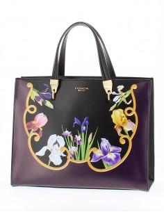 Tosca Blu collezione Iris Flowers shopping