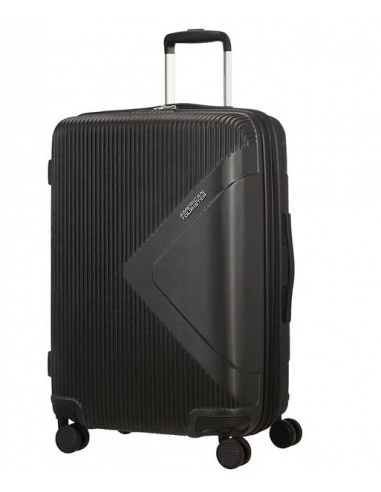 American Tourister Hard-sided Spinner...