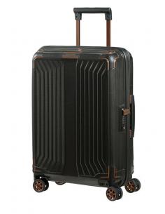 Samsonite collezione Lite-Box trolley cabina rigido