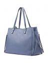 Tosca Blu collezione Rachele borsa donna in pelle