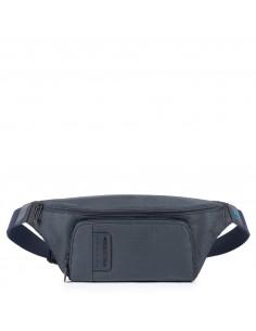 Bum Bag P16